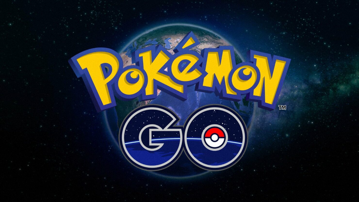 Pokémon GO Session Leads Wanted Man To A Police Station