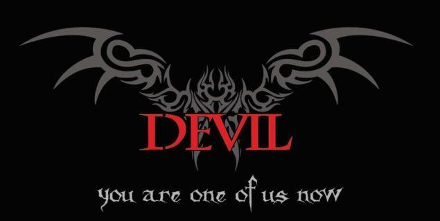 PowerColor-Devil-Logo-635x319