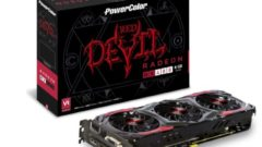 powercolor-rx-480-red-devil-635x488