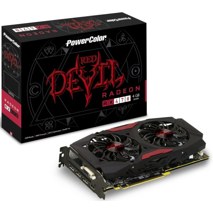 powercolor-red-devil-radeon-rx-470