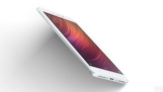 Redmi Note 4 (3)