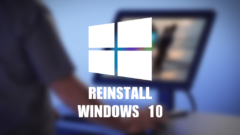 reinstall-windows-10