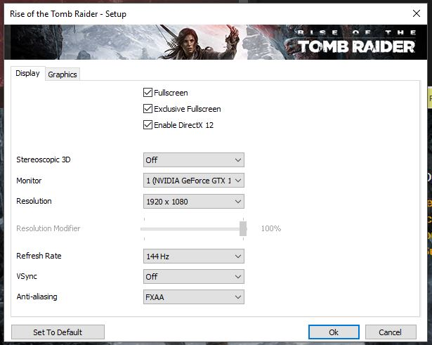 rottr-settings-1-2