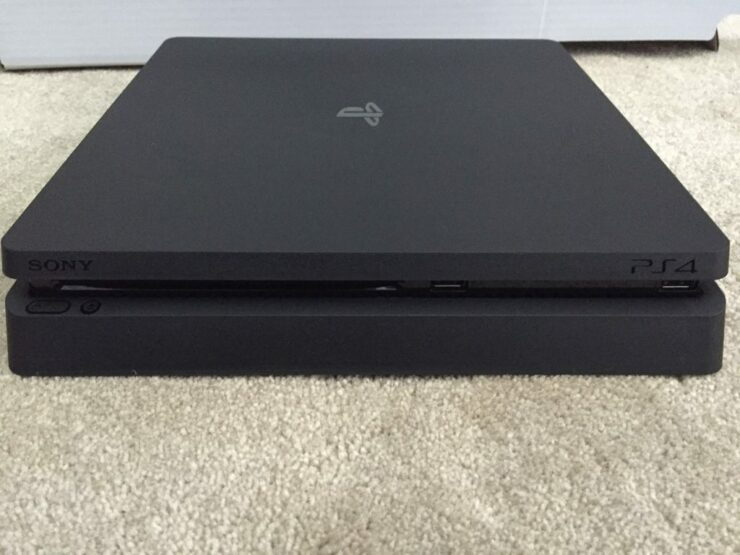 rumor-ps4-slim-1