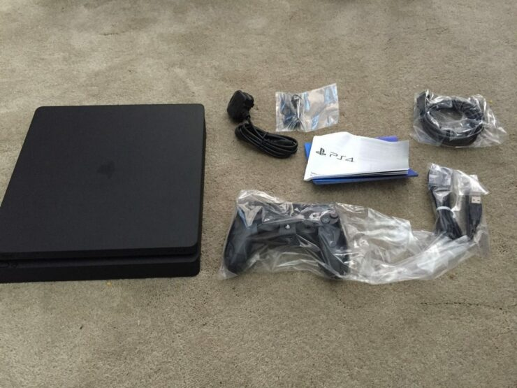 rumor-ps4-slim-2