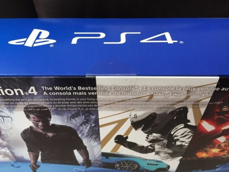 rumor-ps4-slim-8