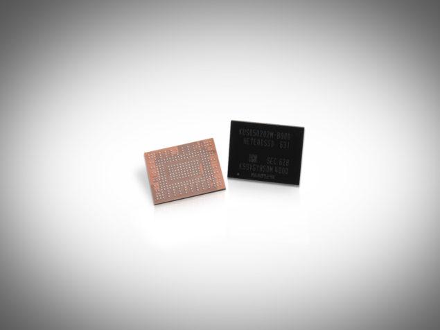 Samsung SSD (1)