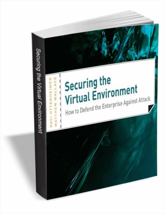 "Free Download ""How to Defend Enterprise Against Attack"""