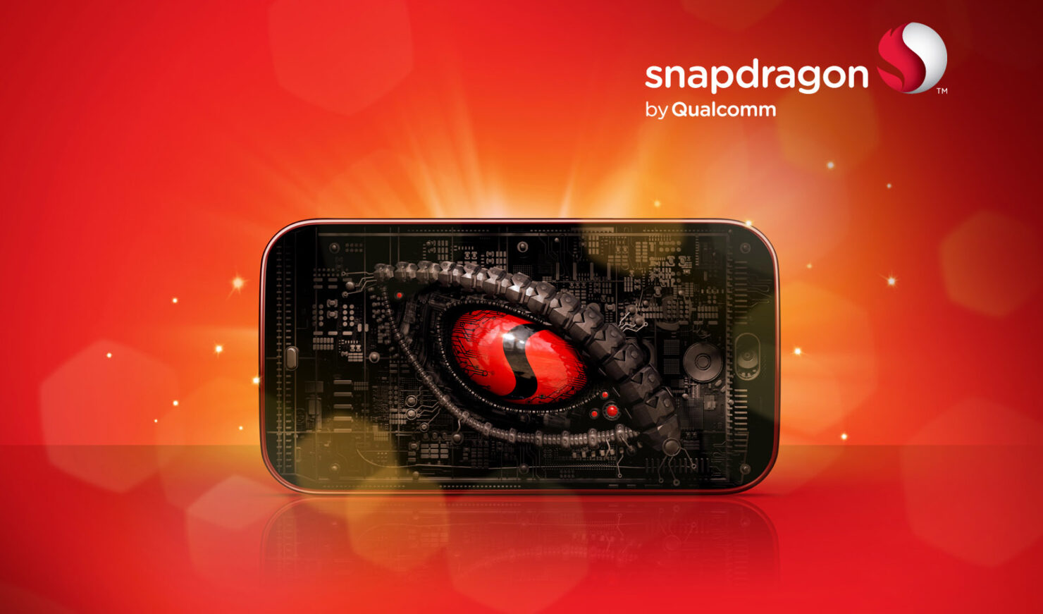 Snapdragon 652 refresh from Qualcomm