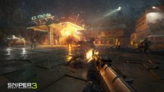 sniper-ghost-warrior-3-3-2