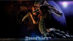 starcraft-hd