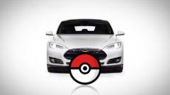 tesla-model-s-pokemon-go
