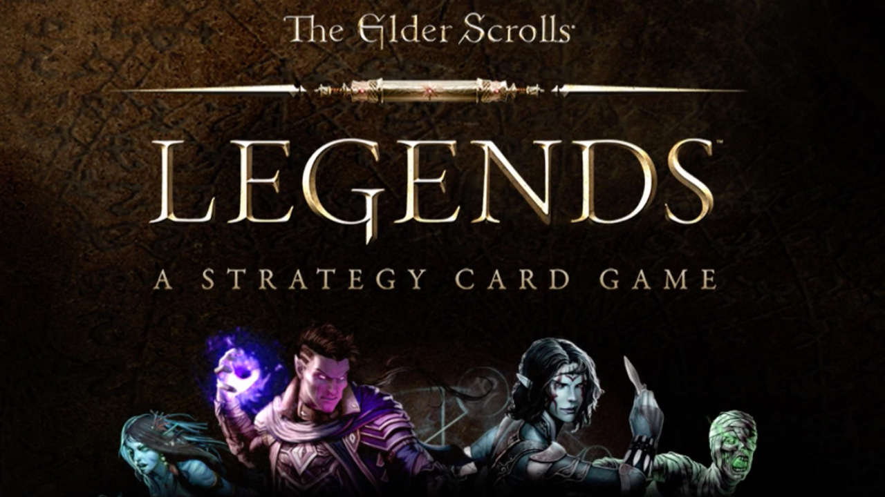 http://cdn.wccftech.com/wp-content/uploads/2016/08/The-Elder-Scrolls-Legends.jpg