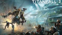titanfall-2-9