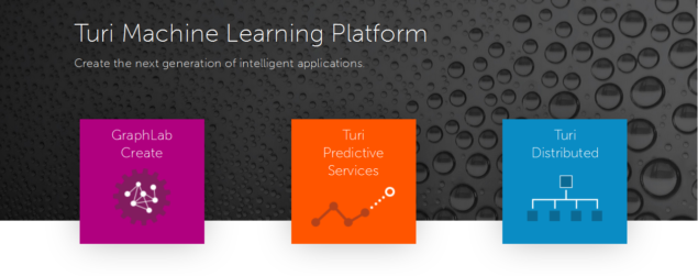Turi-Machine-Learning-Apple