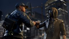 watch-dogs-2-wave