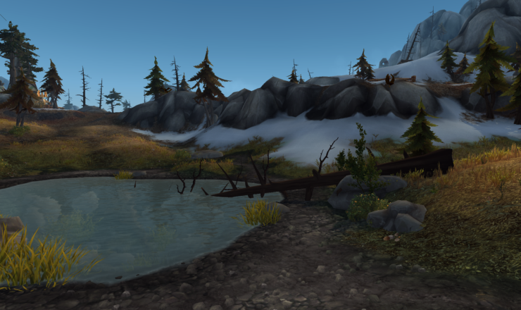 wow_7-0zones_highmountain_em_005