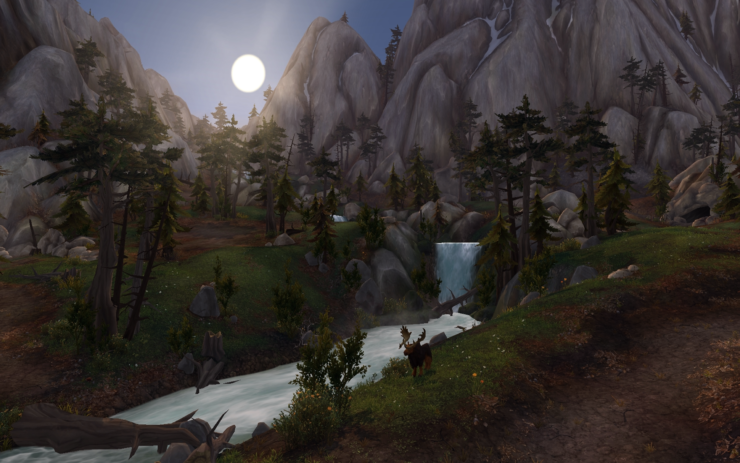 wow_highmountain_xa_08
