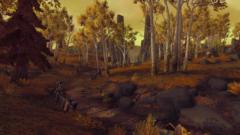 world of warcraft legion release date reddit
