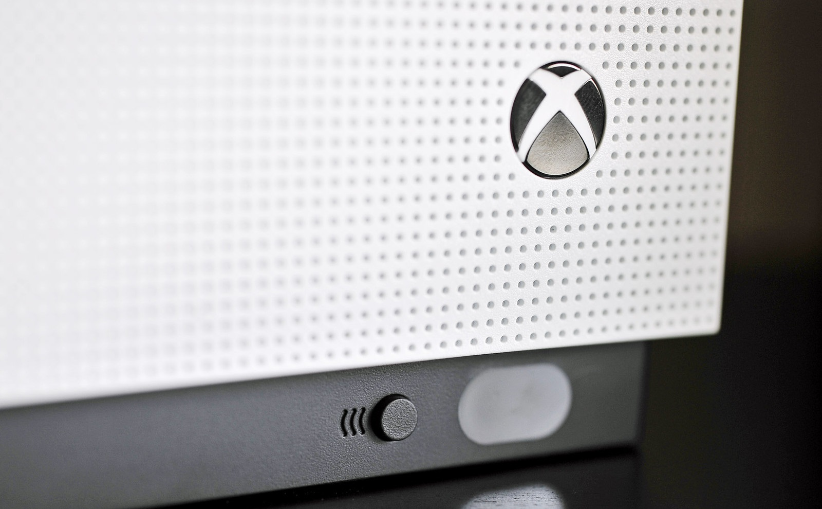 Microsoft Believes This Could Be The Last Console