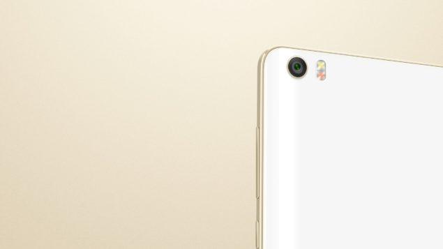 Xiaomi Mi Note 2 (2)