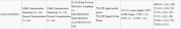 Xiaomi-Mi-Note-3-3C-certification_1
