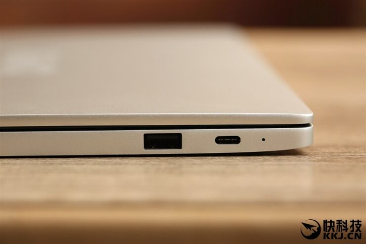 xiaomi-mi-notebook-air-close-up-shots-and-unboxing-13