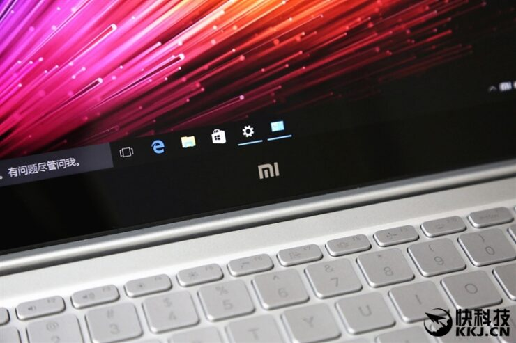 xiaomi-mi-notebook-air-close-up-shots-and-unboxing-21