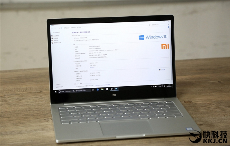 xiaomi-mi-notebook-air-close-up-shots-and-unboxing-24