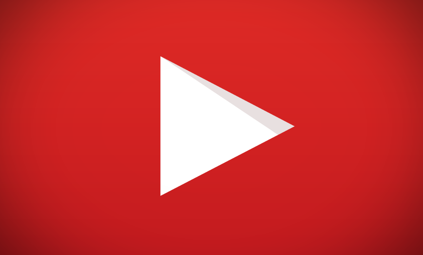 Keep Youtube Videos Playing In Background - Ios  Android Tip-7460