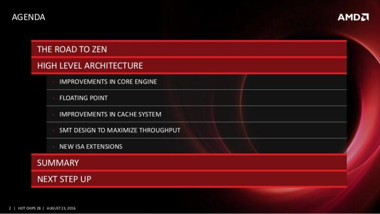 zen-5