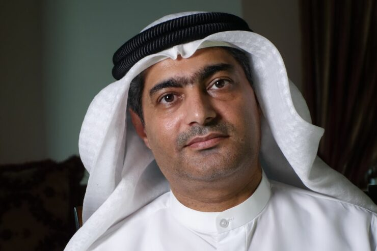 Hackers Spy on Ahmed Mansoor Using iOS Zero Day Flaws - Apple Releases a Patch