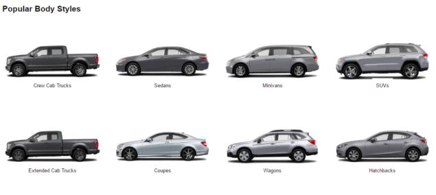 amazon vehicles 1