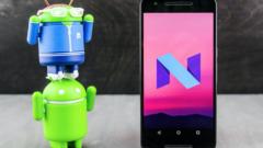 android-nougat-nexus-5x-2