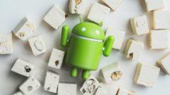 android-nougat-nexus-6p
