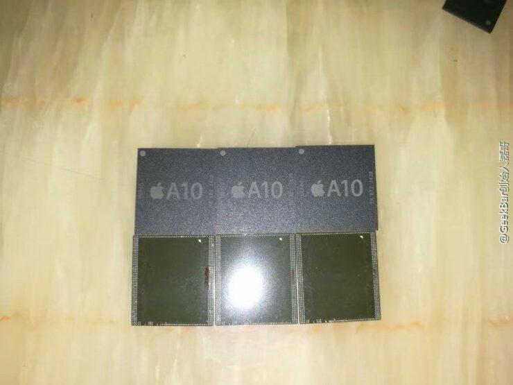 apple-a10-e1470840521604