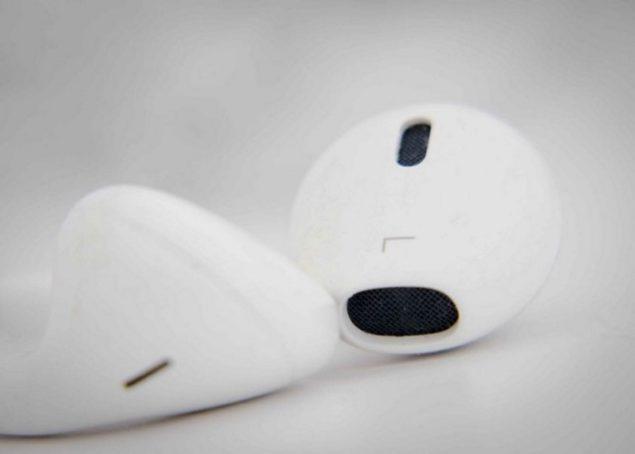 apple-earpods-730x483