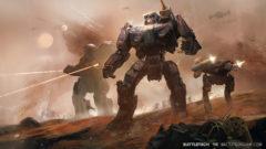 battletech_concept
