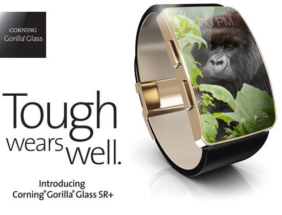 corninggorillaglasssr