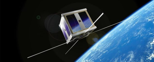 cubesat-replaced-number2_1024