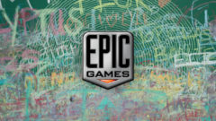 epic-games-hack