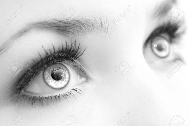 eyes-image