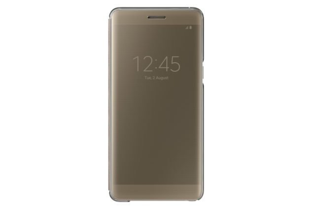 galaxy-note7-accessory-clear-view-cover_28104129593_o