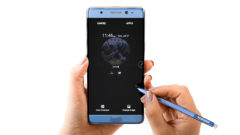 galaxy-note7-hands-on_28101961864_o