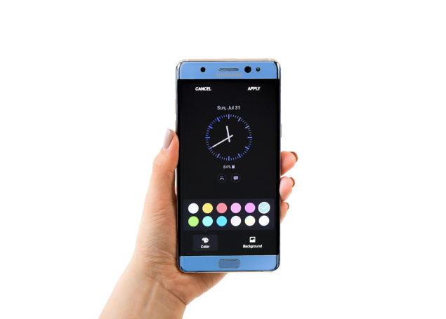 galaxy-note7-hands-on_28101963064_o