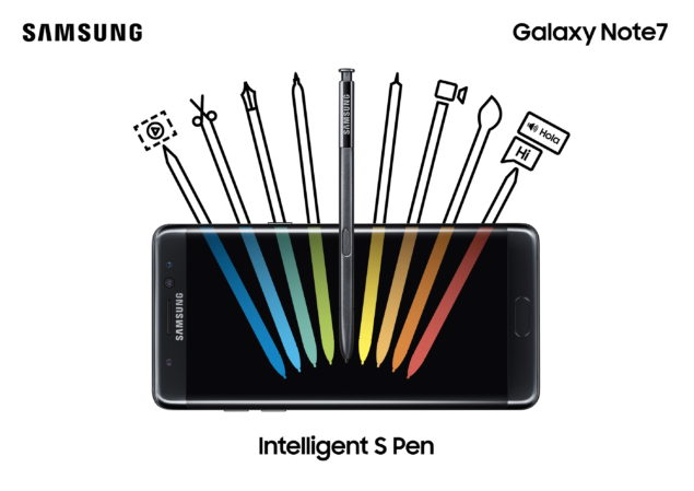 galaxy-note7-key-visual-note7-black_intelligent-s-pen_28642196631_o