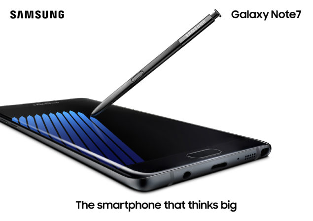 galaxy-note7-key-visual-note7_black_28102355554_o