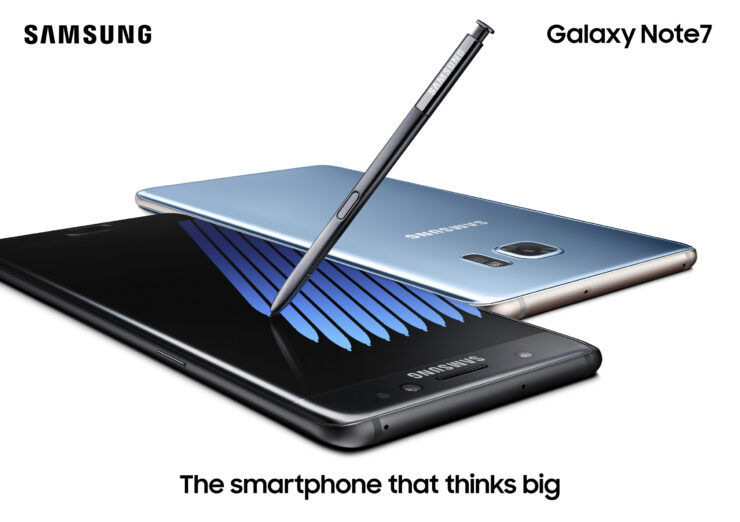 galaxy-note7-key-visual-note7_black_blue_28104317793_o