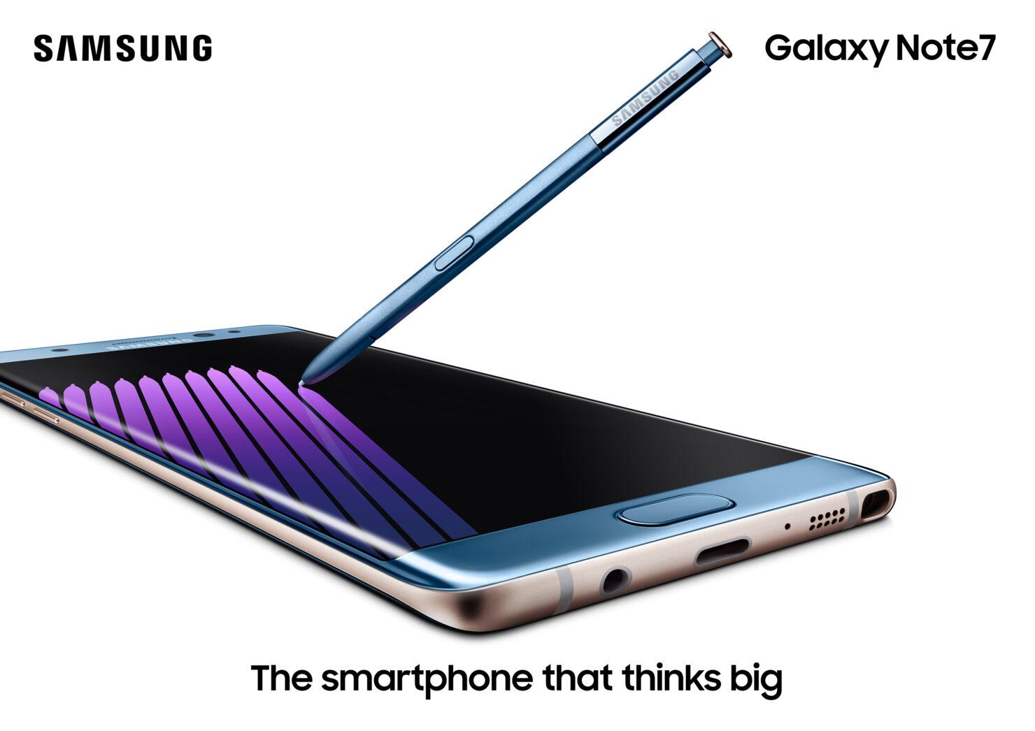 galaxy-note7-key-visual-note7_blue_28102354784_o