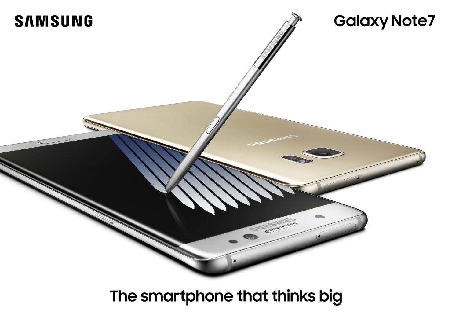 galaxy-note7-key-visual-note7_silver_gold_28642194731_o